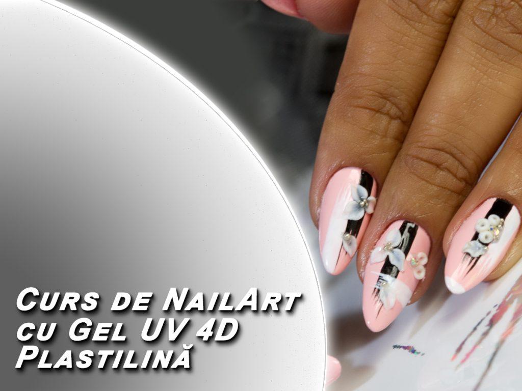 Cursuri Manichiura In Timisoara Oferite De Janet Nails